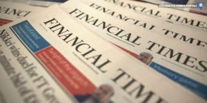 Financial Times: Erdoğan piyasaları ve seçmeni ikna etmeli