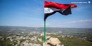 Suriyeli elçi: Türkiye ve ABD gitmeli