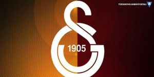Galatasaray'da iki futbolcu kadro dışı