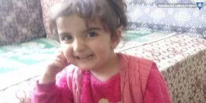 Tokat'ta kaybolan Evrim'in babası gözaltında