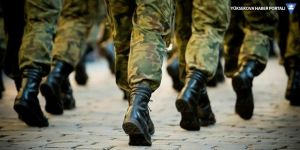 Bedelli askerlikte 28 gün şartının kaldırılması gündemde