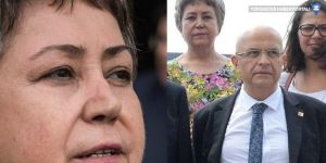 Oya Berberoğlu: Yargıtay ve AYM önünde eylem yapacağım