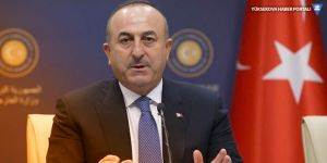 Çavuşoğlu: Reformcu kimliğimizi tekrar ön plana çıkaracağız