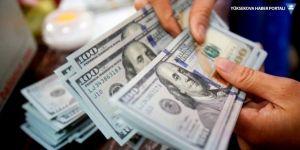 Trump'ın açıklamasıyla dolar tekrar yükseldi