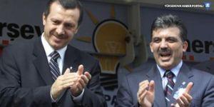 Fehmi Koru: AK Parti bugün o sıfatı pek kullanmıyor