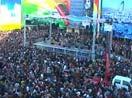 Süleymaniye Newroz 2014