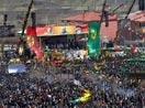 Van / Wan Newroz 2014