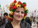 İstanbul Newroz 2014