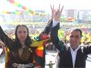 Hakkari Newroz 2014