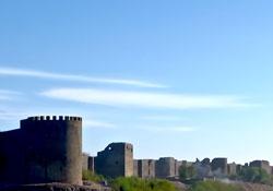 Diyarbekir 'Şehir ve İnsan' Belgeseli