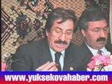 1995 Seçim Arenası (1)
